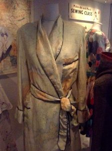 dressing gown escape and evade map houseofmirelle.uk