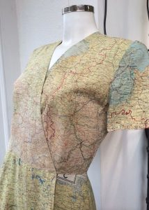 escape and evade map wedding dress houseofmirelle.uk